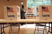 Local Ballot Issues