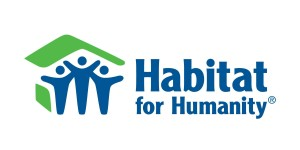 City Hosting Collection for Habitat for Humanity on June 20