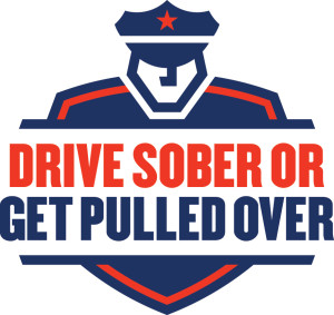 """Drive Sober or Get Pulled Over"" Initiative Kicks Off August 19"