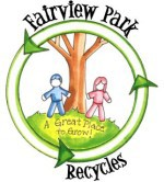 Fairview-Park-Recycles-Logo