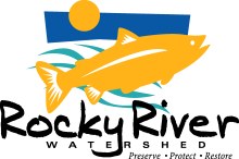 Rocky-River-Watershed