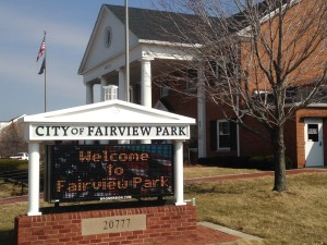 Welcome-to-Fairview-Park
