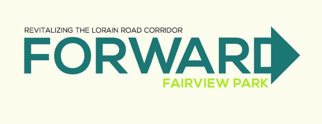 Forward Fairview Park to Ignite Local Business
