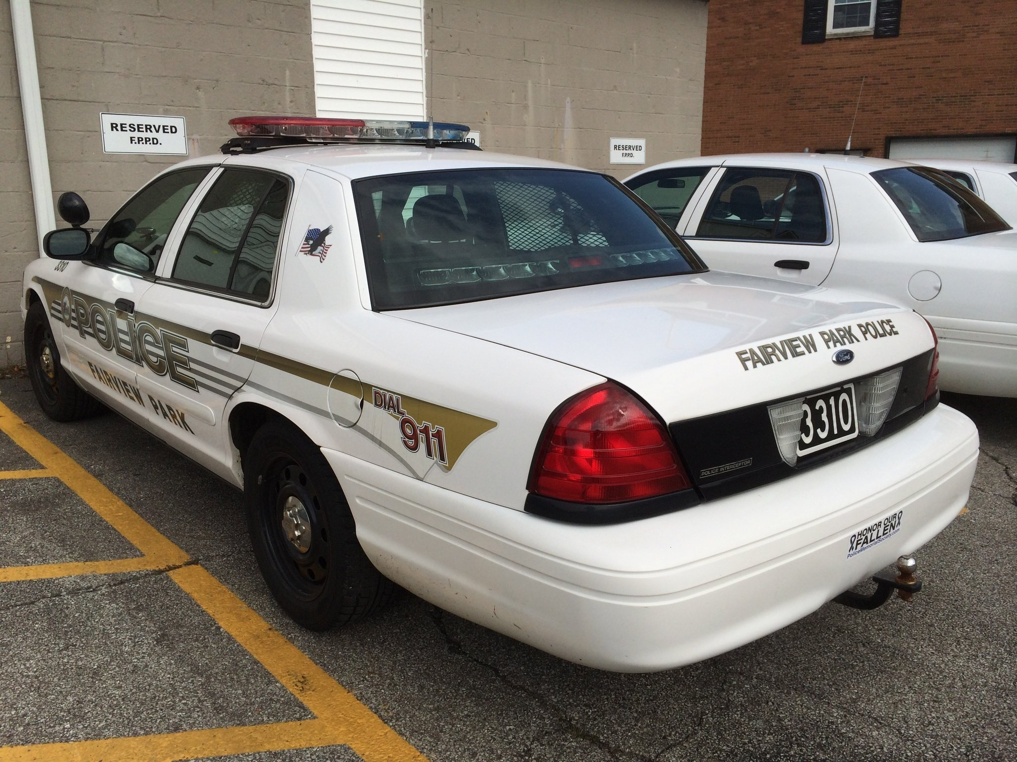 fairview-park-police-car-new-745c541b94b72271