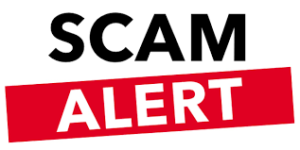 County Department of Consumer Affairs Issues Utilities Scam Alert
