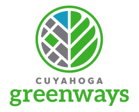 County Greenways Public Meeting