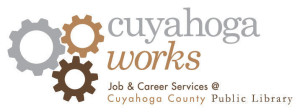 Cuyahoga Works Logo