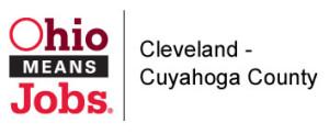 OMJ CC Logo