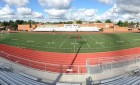 Fairview High School Class of 2021 Commencement – Closure of Stadium & Walking Track
