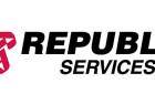 Republic Services Yard Waste & Bulk Collection – June 21, 2021