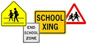 school-crossing
