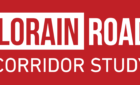 Lorain Road Corridor Study – Public Workshop #3 – Tonight @ 7 PM – July 25, 2019