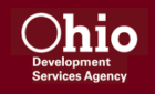 Beginning November 2, Additional Small Business Grants Available through the Ohio Development Services Agency